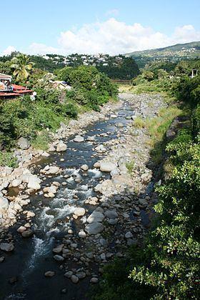 Rivière des Pluies httpsuploadwikimediaorgwikipediacommonsthu