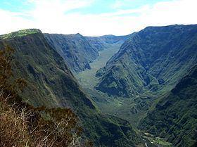 Rivière des Remparts httpsuploadwikimediaorgwikipediacommonsthu