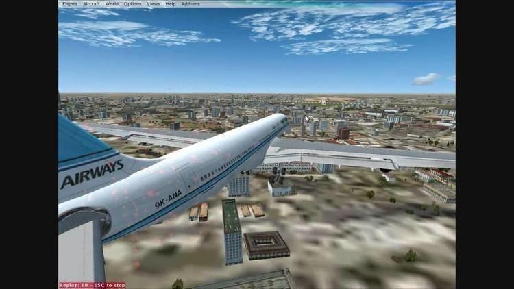 Riyadh Air Base httpsiytimgcomviGgoar5rzinwmaxresdefaultjpg