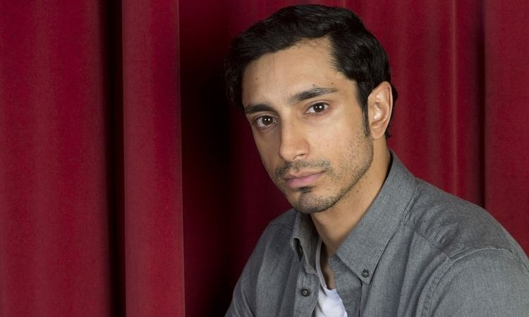 Riz Ahmed Riz Ahmed 39Hollywood was never the end point for me