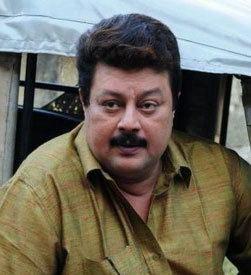 Rizabawa Malayalam Movie Actor Rizabawa Nettv4u
