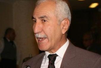 Rizgar Mohammed Amin Saddam Hussein should not have been hanged says former Kurdish judge