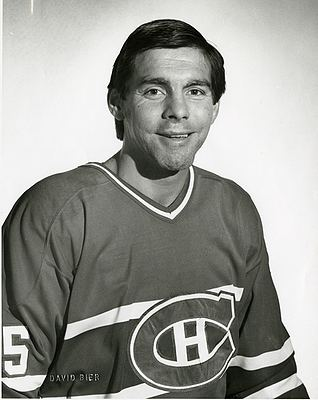Réjean Houle Rjean Houle Bio pictures stats and more Historical Website of