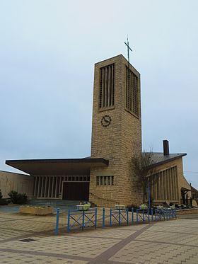 Rémering-lès-Puttelange httpsuploadwikimediaorgwikipediacommonsthu