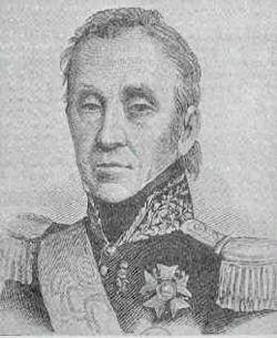 Rémi Joseph Isidore Exelmans httpsuploadwikimediaorgwikipediacommonsthu
