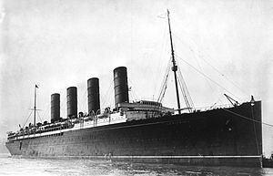 RMS Lusitania httpsuploadwikimediaorgwikipediacommonsthu