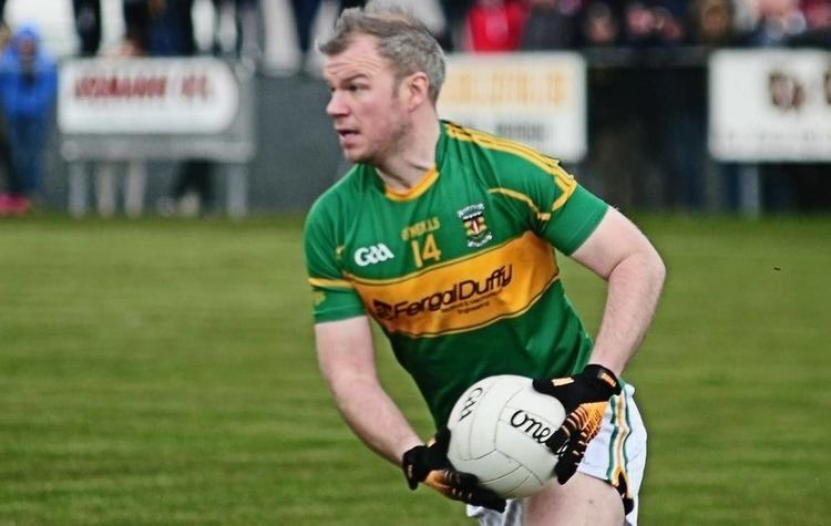 Rónán Clarke Ronan Clarke out of coma and able to recognise loved ones The