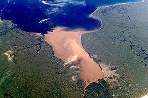Río de la Plata httpsuploadwikimediaorgwikipediacommonsthu