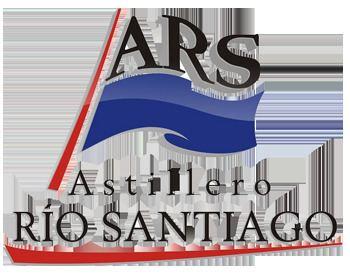 Río Santiago Shipyard httpsuploadwikimediaorgwikipediaeneebAst