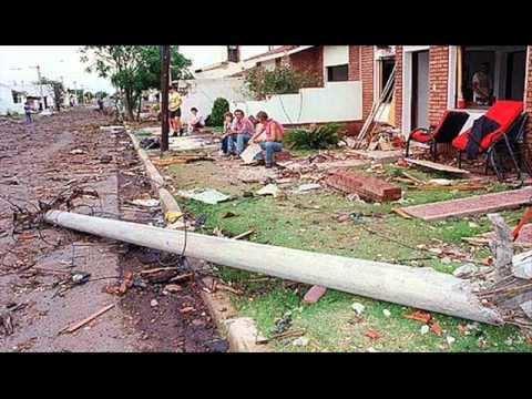 Río Tercero explosion httpsiytimgcomvi8aCTrWhFZkhqdefaultjpg
