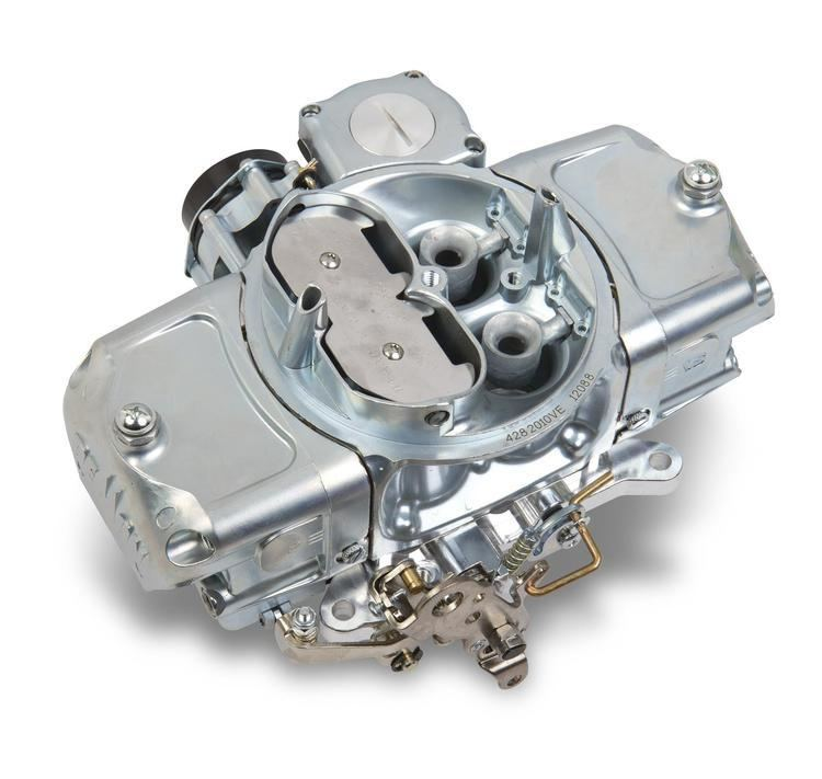 Road Demon Demon Carburetion Road Demon Carburetors 4402020VE Free Shipping
