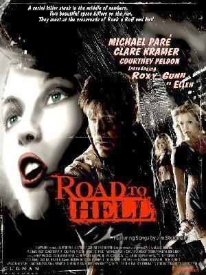 Road to Hell (film) statictvtropesorgpmwikipubimagesrthposter47