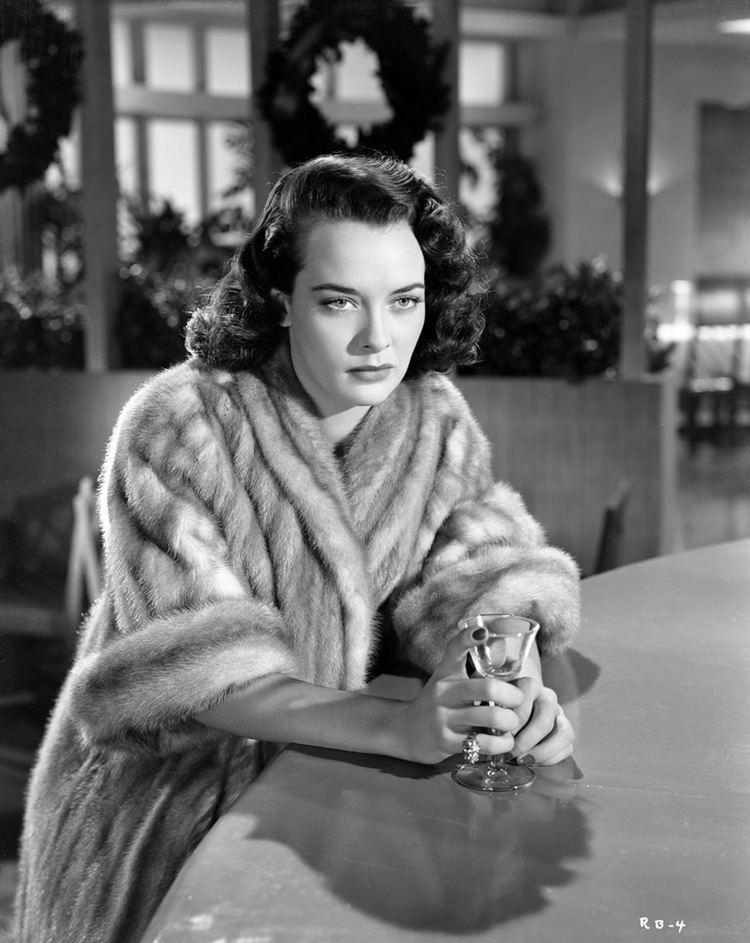 Roadblock (film) In Life and Love Roadblock 1951 The Telltale Mind