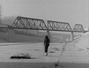 Roadblock (film) Roadblock 1951 filmsnoirnet
