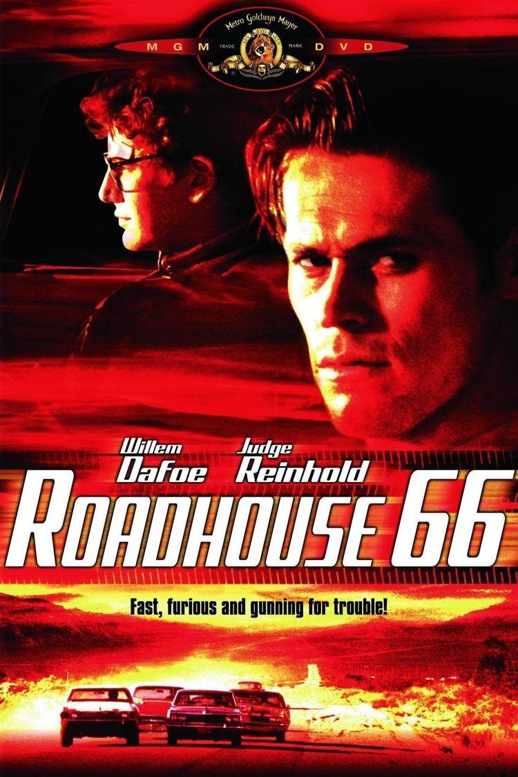 Roadhouse 66 wwwgstaticcomtvthumbdvdboxart8441p8441dv8