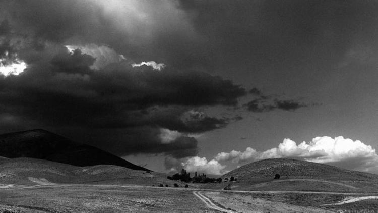 Roads of Kiarostami Roads of Kiarostami 2006 MUBI