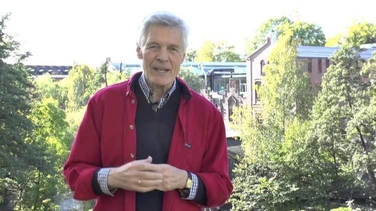 Roald Øyen FNdagsntter med Roald yen YouTube