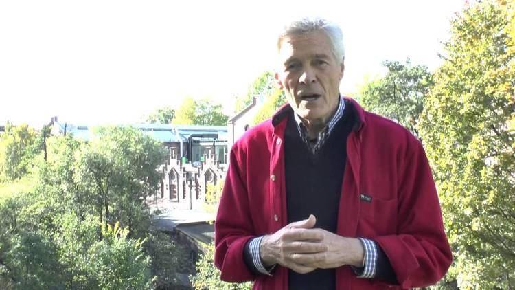 Roald Øyen Quiz med Roald yen YouTube
