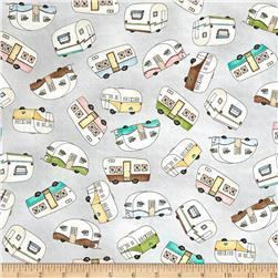 Roam Sweet Home Quilting Fabric roam sweet home Fabriccom