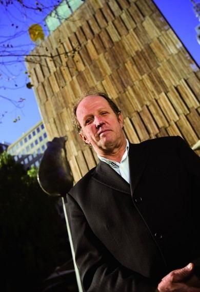 Rob Adams (architect) wwwthefifthestatecomauwpcontentuploads2011