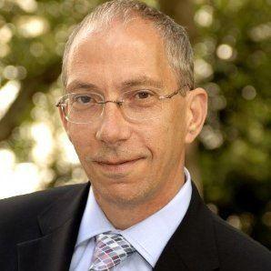Robert Behrens cdnlegalcheekcomwpcontentuploads201205robe