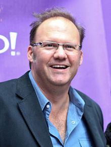Rob Cavallo httpsuploadwikimediaorgwikipediacommonsthu