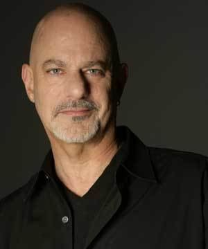 Rob Cohen ABC Working On ActionAdventure Drama With Rob Cohen