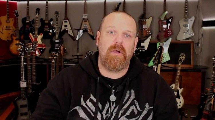 Rob Dukes Rob Dukes Interview YouTube