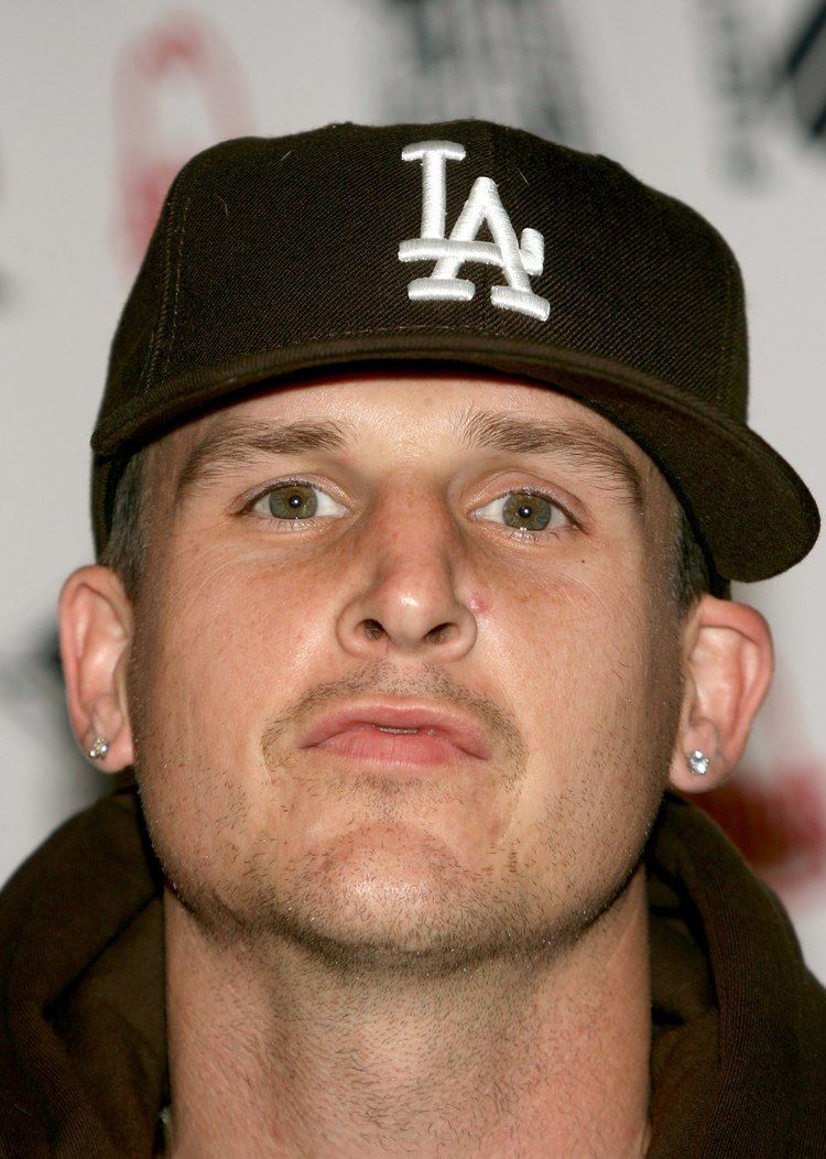 Rob Dyrdek Alchetron The Free Social Encyclopedia