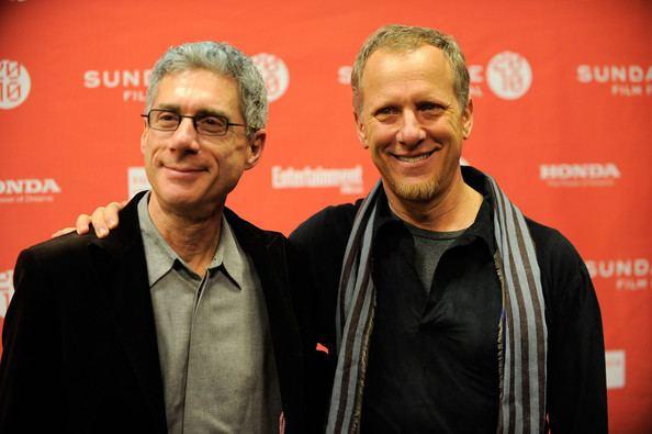 Rob Epstein Rob Epstein Pictures 2010 Sundance Film Festival quotHowl