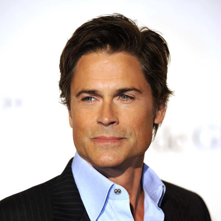 Rob Lowe The Advocates for SelfGovernment Rob Lowe The Advocates