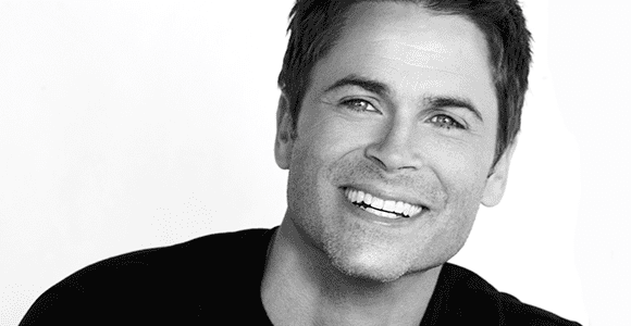 Rob Lowe 3 Breast Cancer Lessons Learned from Rob Lowe Scrubbing In