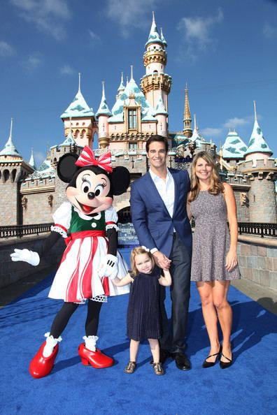 Rob Marciano Journalist Rob Marciano marriagewifedetailspictures