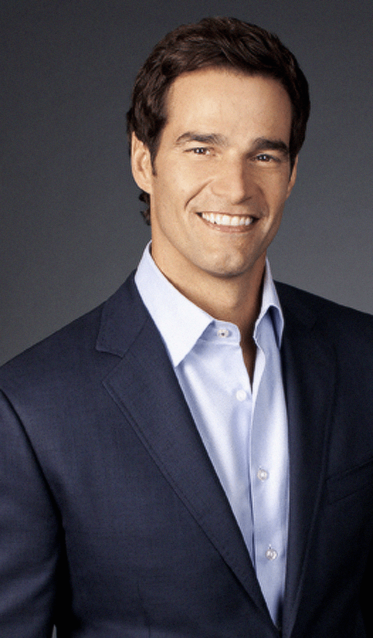 Rob Marciano Rob Marciano Bing images