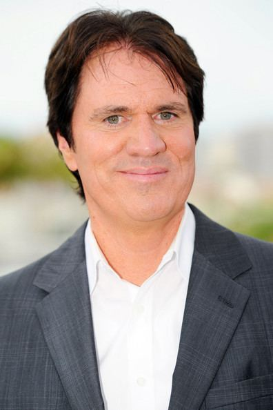 Rob Marshall Rob Marshall Pictures quotPirates Of The Caribbean On