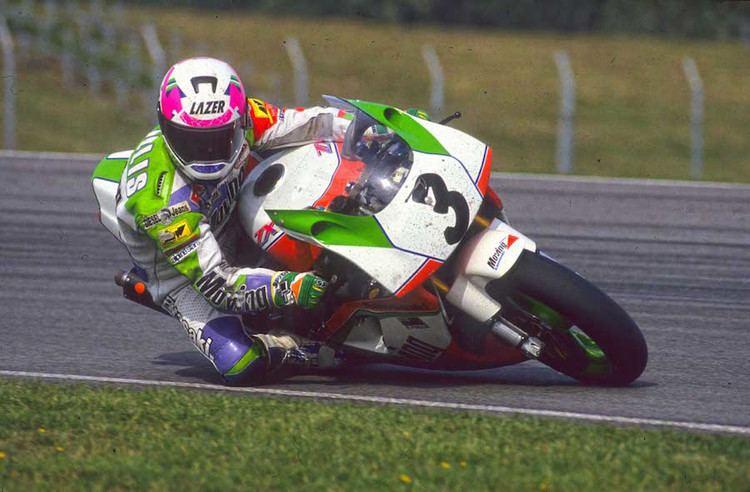 Rob Phillis ROB PHILLIS Mr Superbike Australian Motorcycle News
