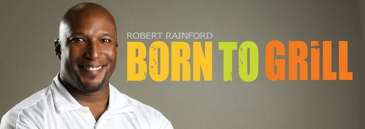Rob Rainford Robert Rainford Big Green Egg The Ultimate Cooking