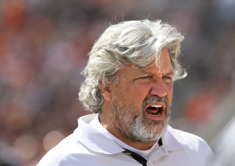 Rob Ryan Defense once again showers its affection on coordinator Rob Ryan