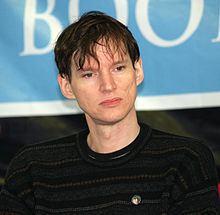 Rob Sheffield httpsuploadwikimediaorgwikipediacommonsthu