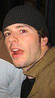 Robb Denovan httpsuploadwikimediaorgwikipediacommonsthu