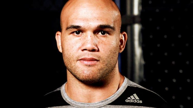 Robbie Lawler Robbie Lawler on Rory MacDonald rematch ampquotI want a