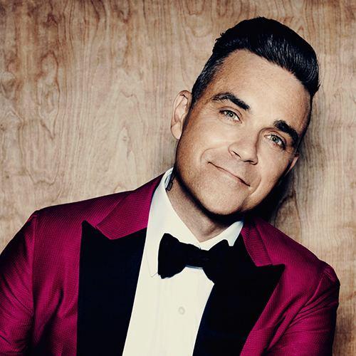 Robbie Williams httpslh6googleusercontentcomSeHcQeDCDnAAAA