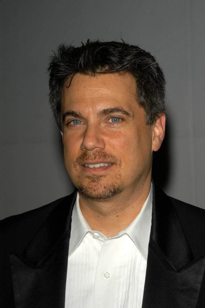 Robby Benson mediahollywoodcomimages664x10007574066jpg