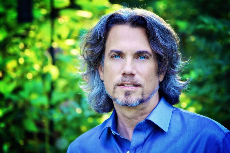 Robby Benson Robby Benson Interview Confronting the Vicissitudes of