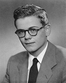 Robert Abbott (game designer) httpsuploadwikimediaorgwikipediacommonsthu
