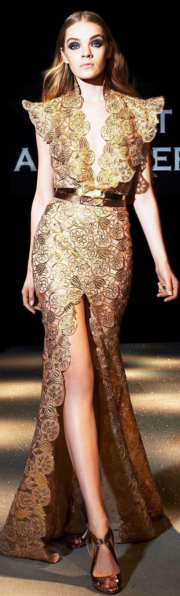 Robert Abi Nader 125 best Robert Abi Nader images on Pinterest Couture fashion