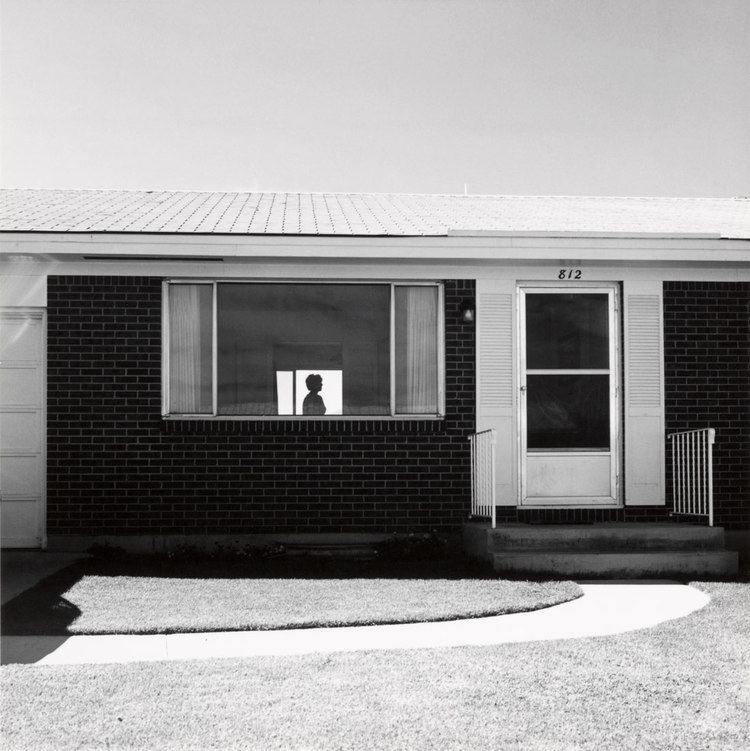 Robert Adams (photographer) Tod Papageorge on Photographer Robert Adams The Missing