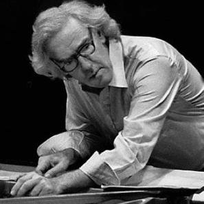 Robert Aitken (composer) wwwrobertaitkenflutistcomwpcontentuploads201