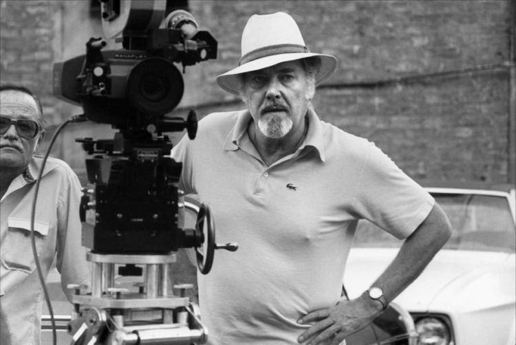 Robert Altman Robert Altmans Top 15 Films IndieWire