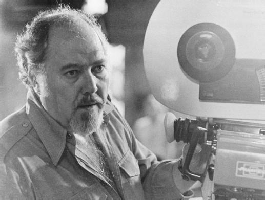 Robert Altman Robert Altman Director Films as Director Other Films